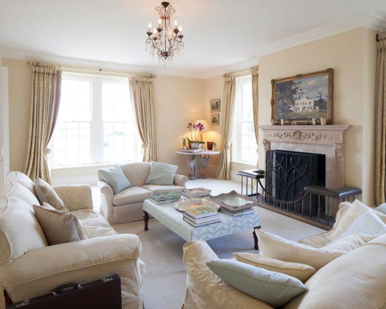 10-idee-e-foto-di-beige-in-soggiorno-04