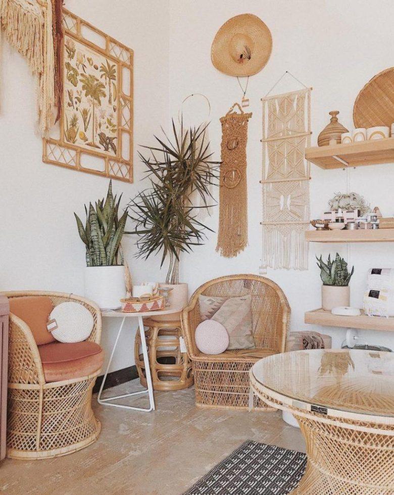 10-idee-e-foto-di-beige-in-soggiorno-05