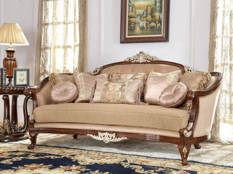 10-idee-e-foto-di-beige-in-soggiorno-08