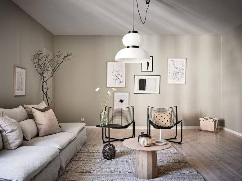 10-idee-e-foto-di-beige-in-soggiorno-09