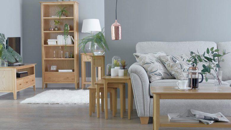 10-idee-e-foto-di-beige-in-soggiorno-10