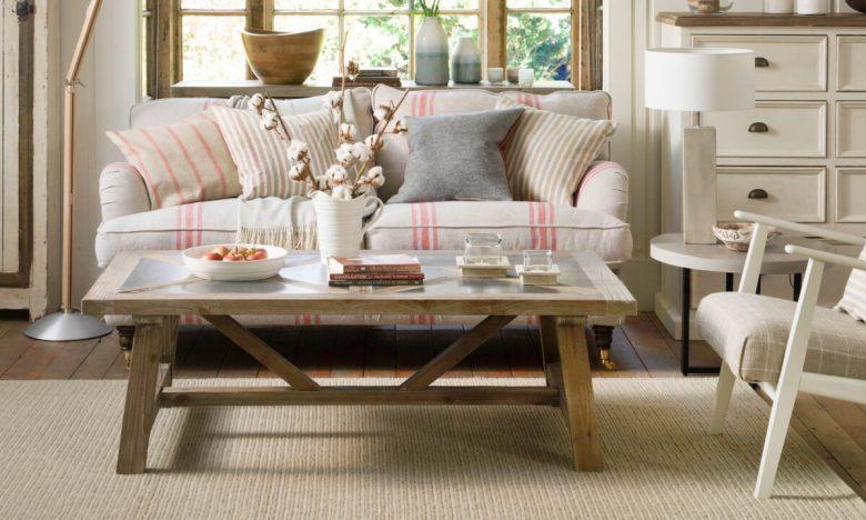 10-idee-e-foto-di-beige-in-soggiorno-12