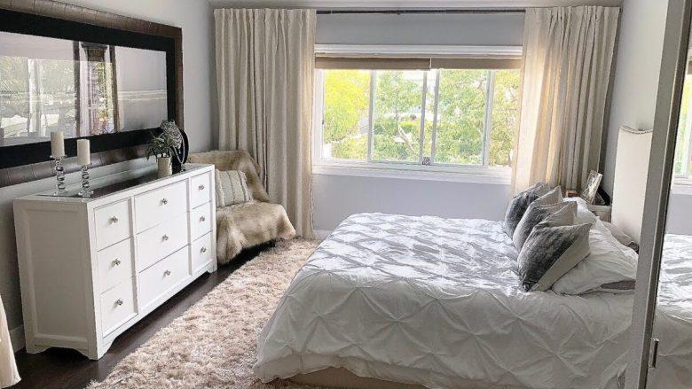 10-idee-e-foto-di-beige-per-la-camera-da-letto-01