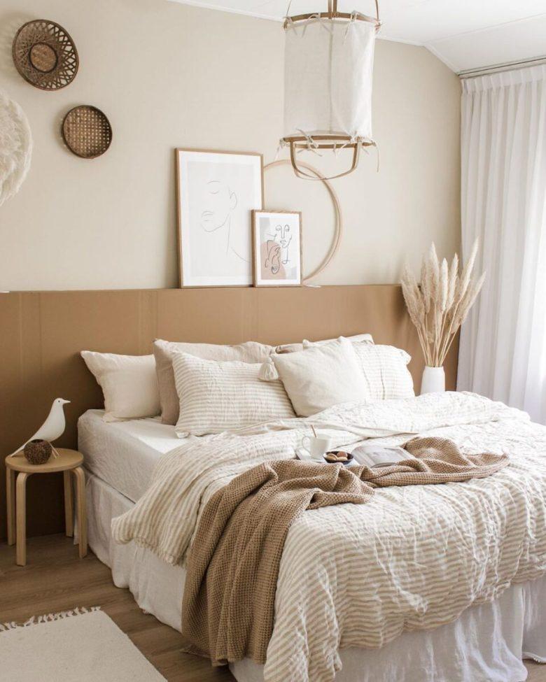10-idee-e-foto-di-beige-per-la-camera-da-letto-04