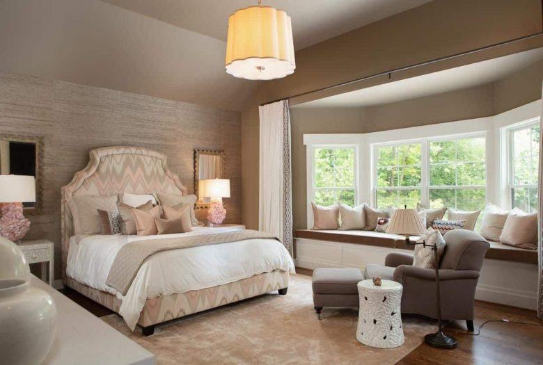 10-idee-e-foto-di-beige-per-la-camera-da-letto-06