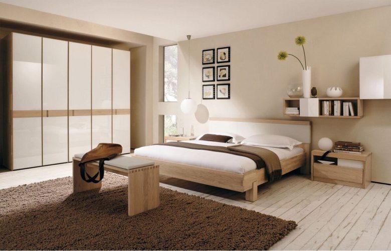 10-idee-e-foto-di-beige-per-la-camera-da-letto-07