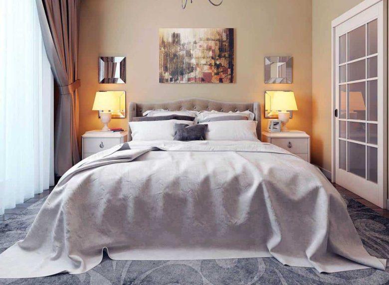 10-idee-e-foto-di-beige-per-la-camera-da-letto-09