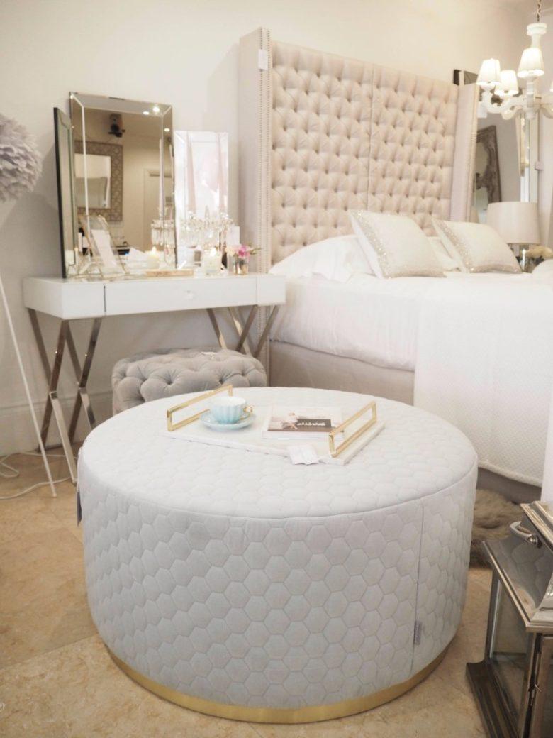 10-idee-e-foto-di-beige-per-la-camera-da-letto-11