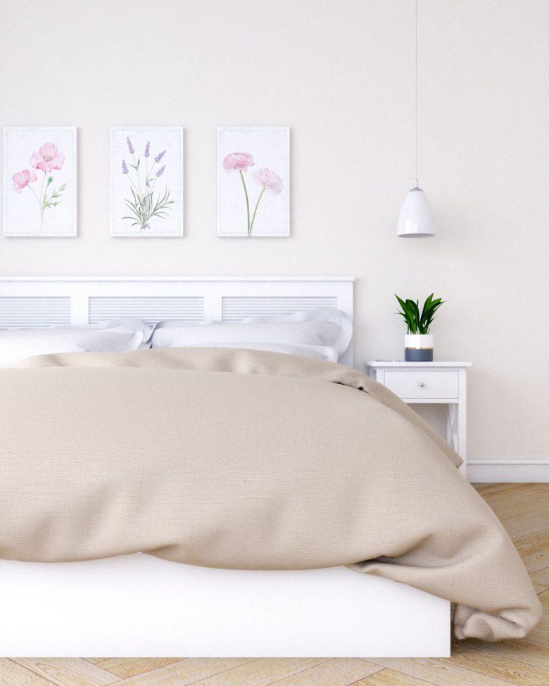 10-idee-e-foto-di-beige-per-la-camera-da-letto-12