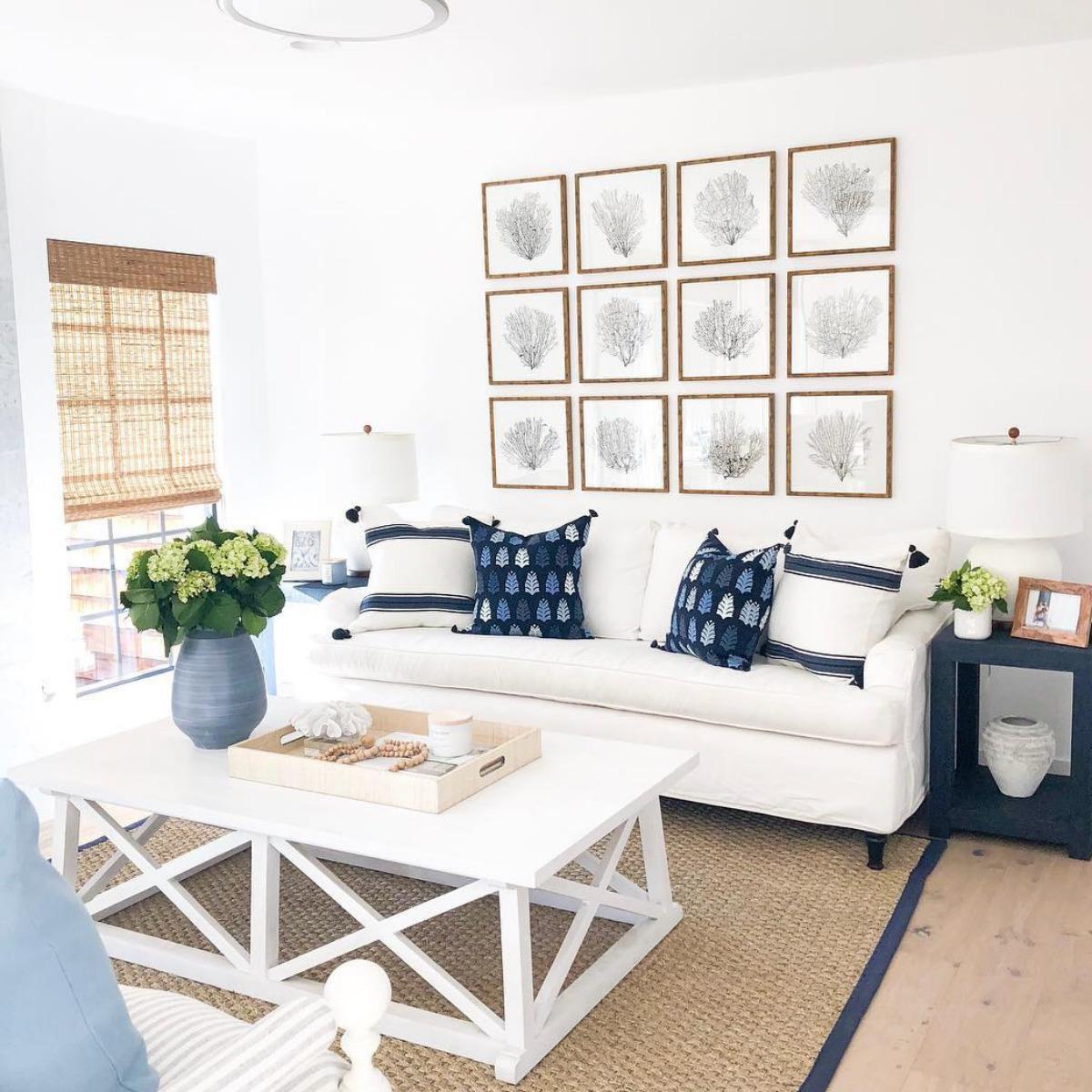 10-idee-e-foto-di-bianco-per-il-soggiorno-10