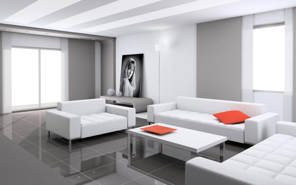 10-idee-e-foto-di-bianco-per-il-soggiorno-12