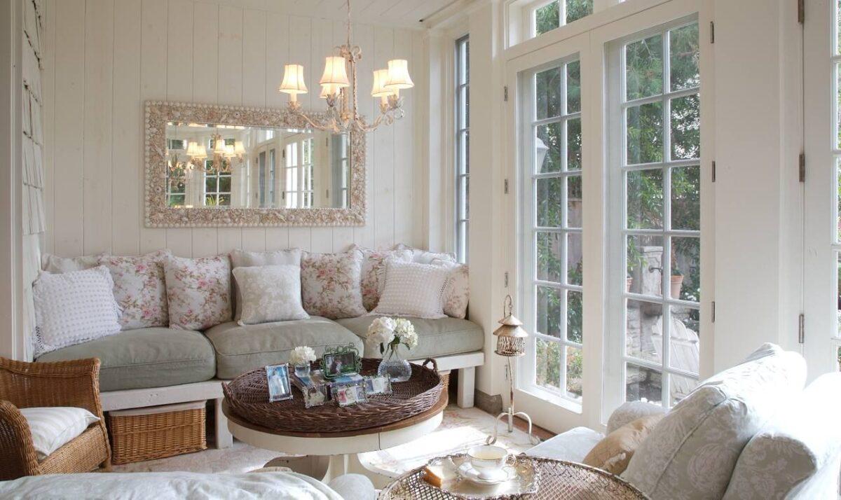 10-idee-e-foto-di-bianco-per-il-soggiorno-15