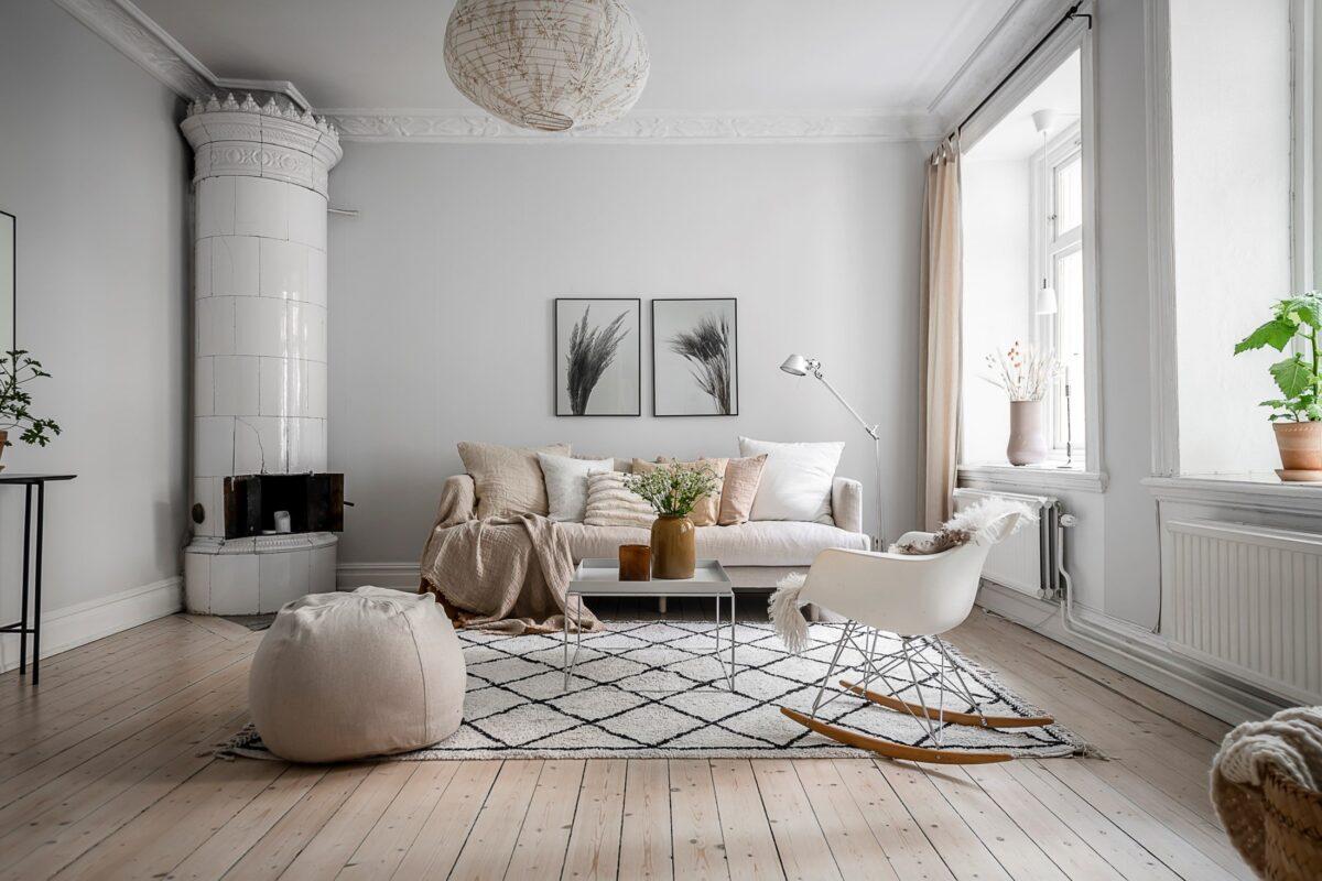 10-idee-e-foto-di-bianco-per-il-soggiorno-17