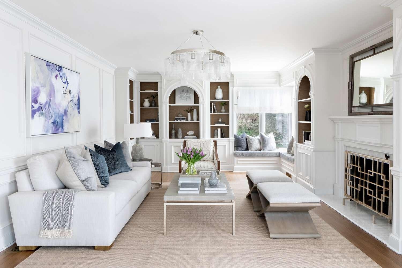 10-idee-e-foto-di-bianco-per-il-soggiorno-21