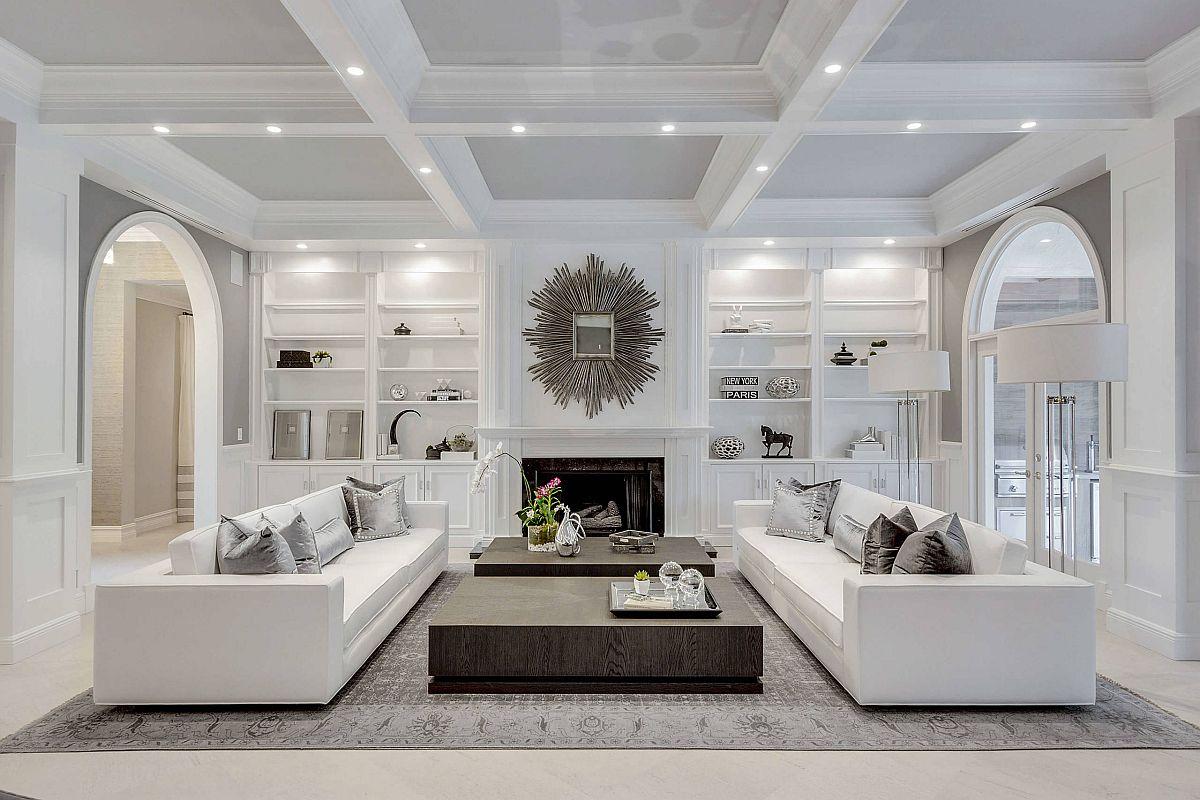 10-idee-e-foto-di-bianco-per-il-soggiorno-4