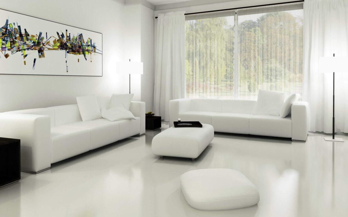 10-idee-e-foto-di-bianco-per-il-soggiorno-8