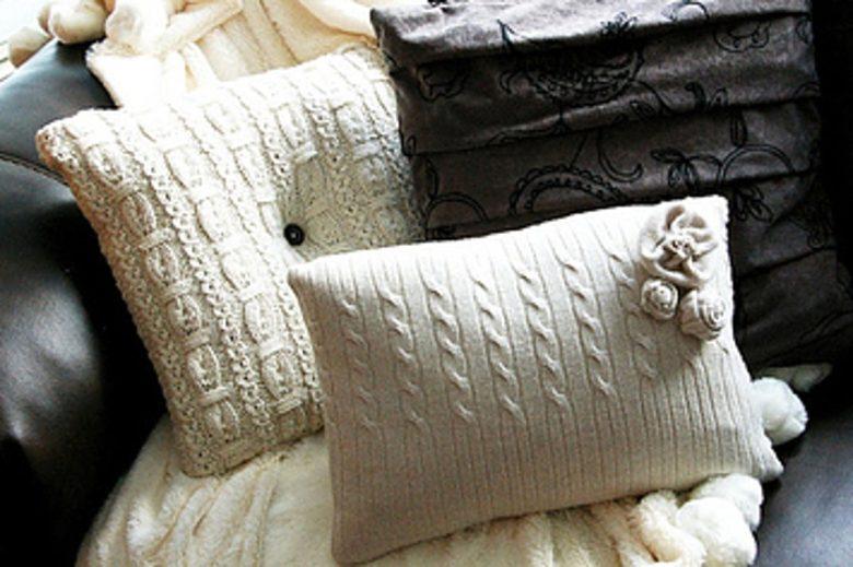 10-idee-e-foto-di-cuscini-riciclati-03