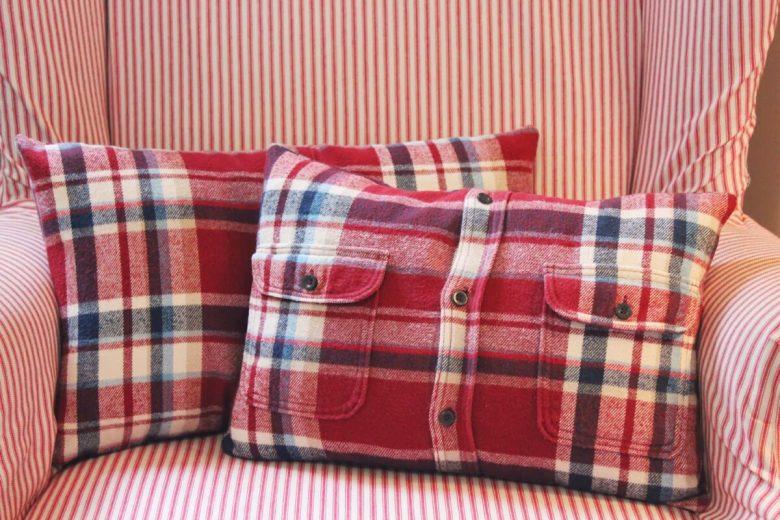 10-idee-e-foto-di-cuscini-riciclati-05