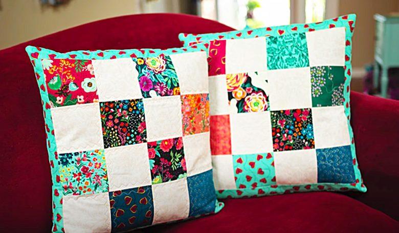 10-idee-e-foto-di-cuscini-riciclati-10