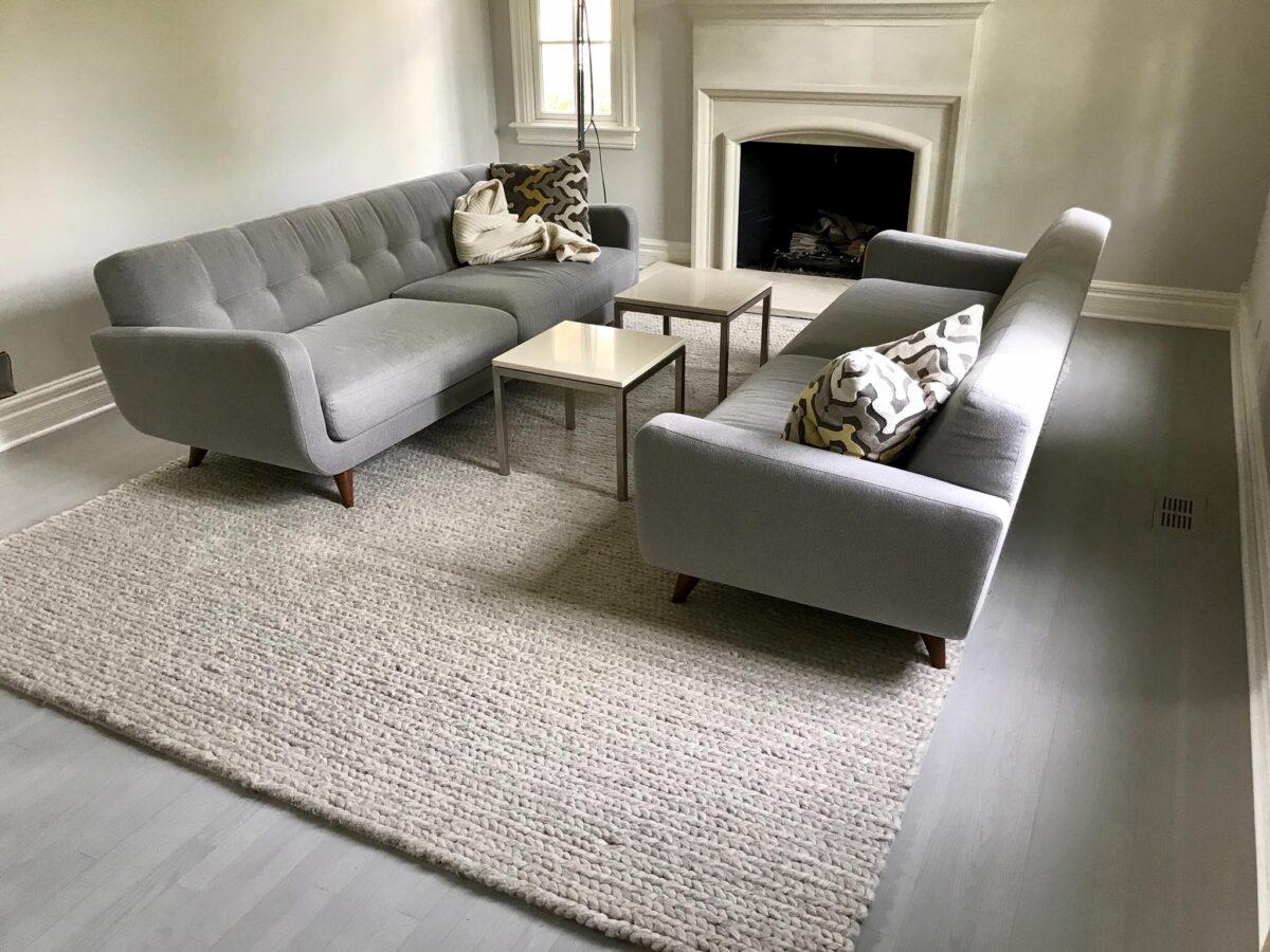 10-idee-e-foto-di-pavimento-color-grigio-01