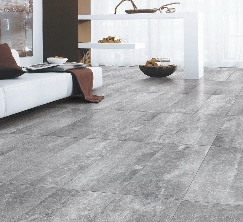 10-idee-e-foto-di-pavimento-color-grigio-04