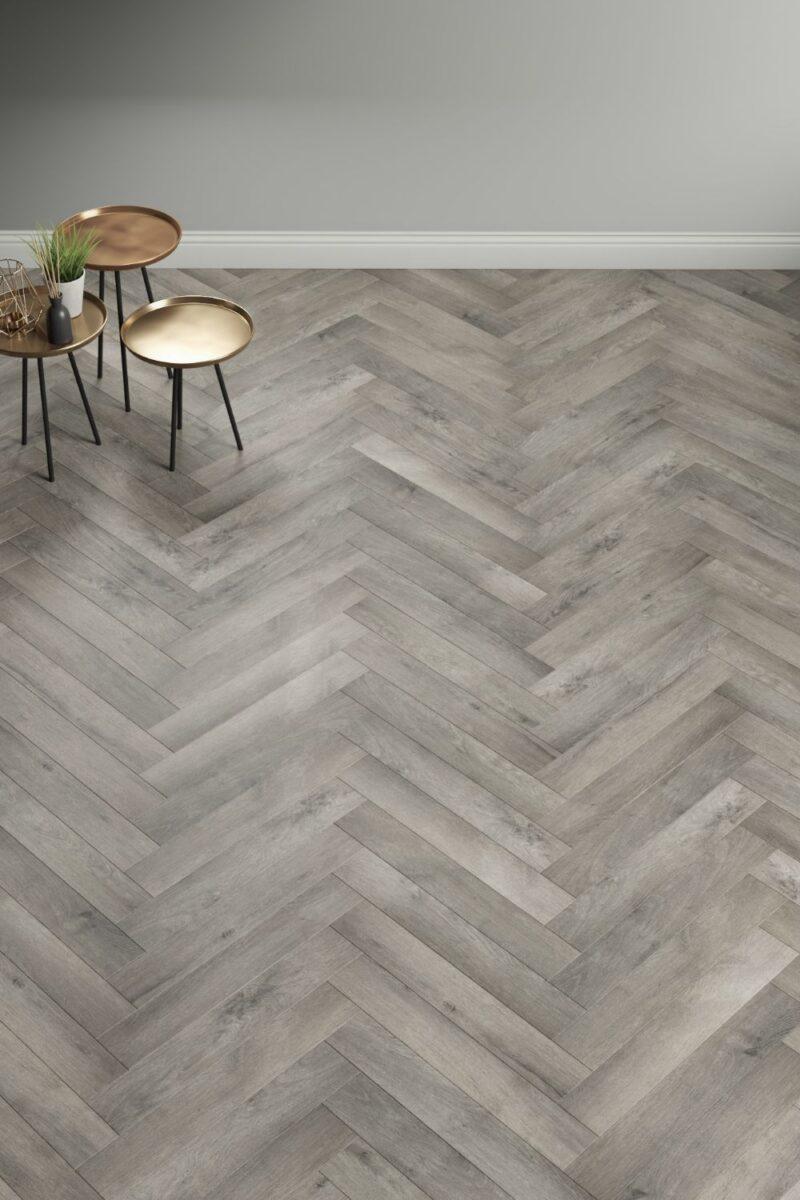 10-idee-e-foto-di-pavimento-color-grigio-05