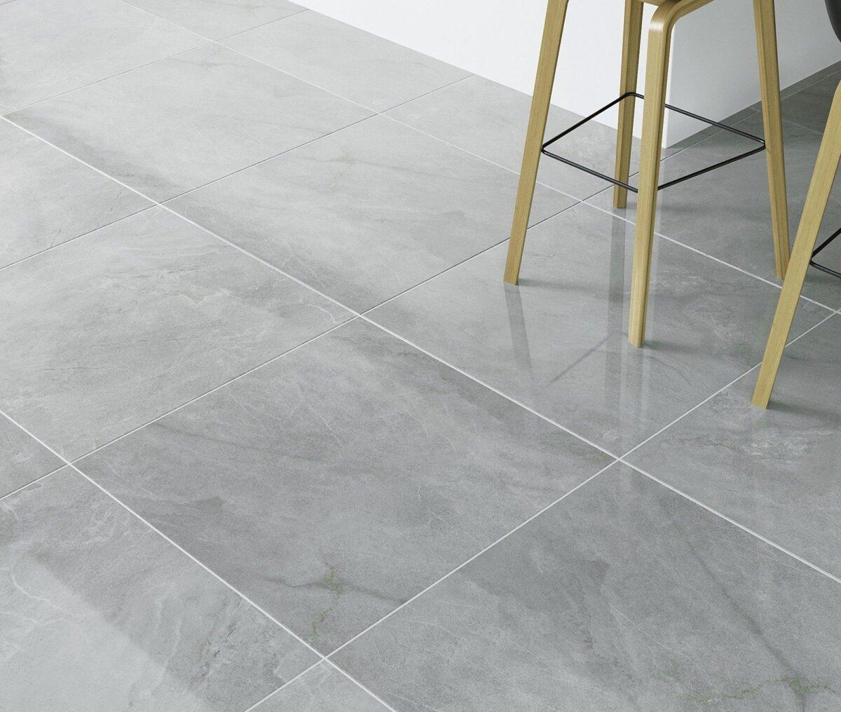 10-idee-e-foto-di-pavimento-color-grigio-06