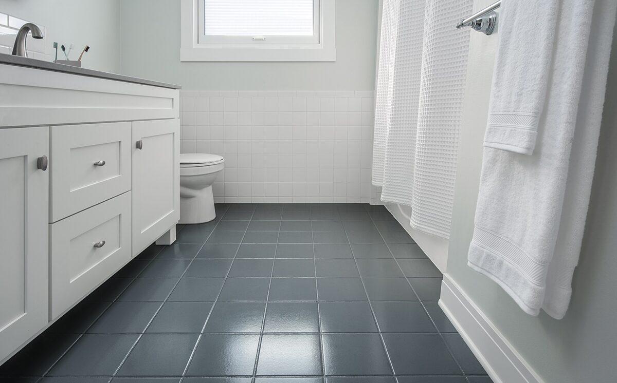 10-idee-e-foto-di-pavimento-color-grigio-07