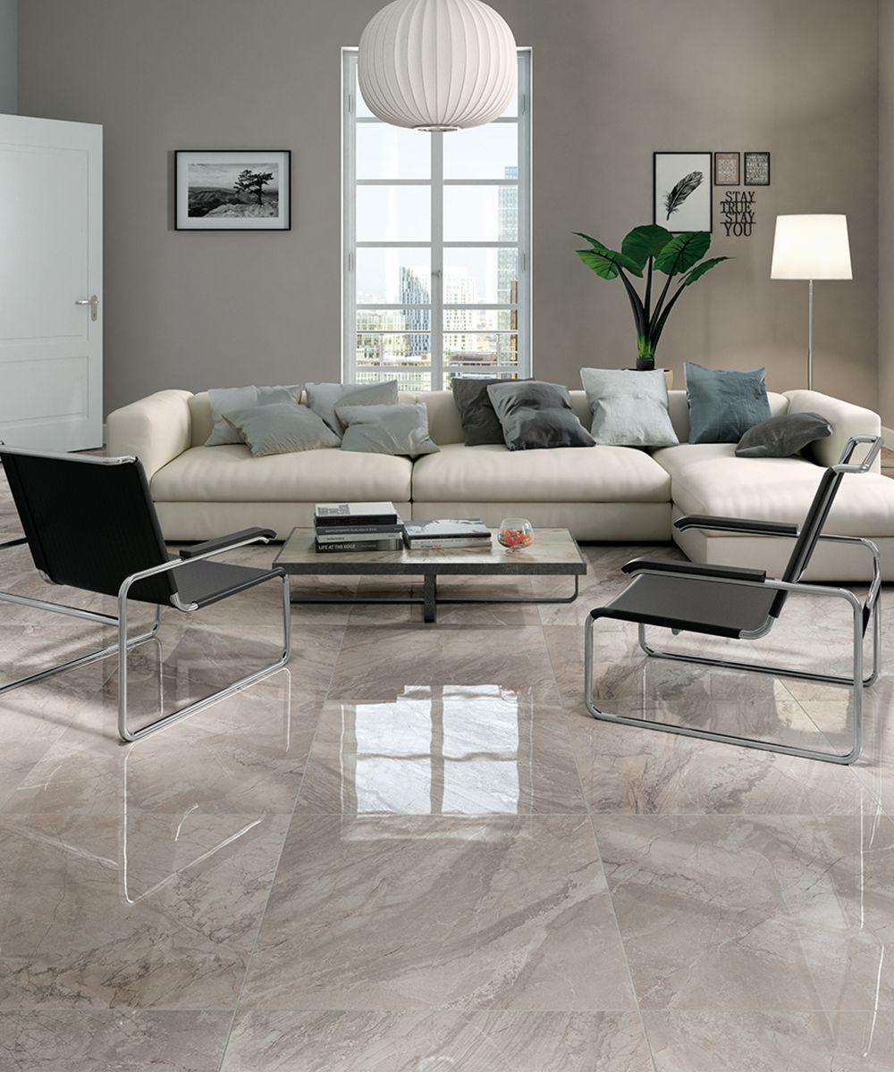 10-idee-e-foto-di-pavimento-color-grigio-08