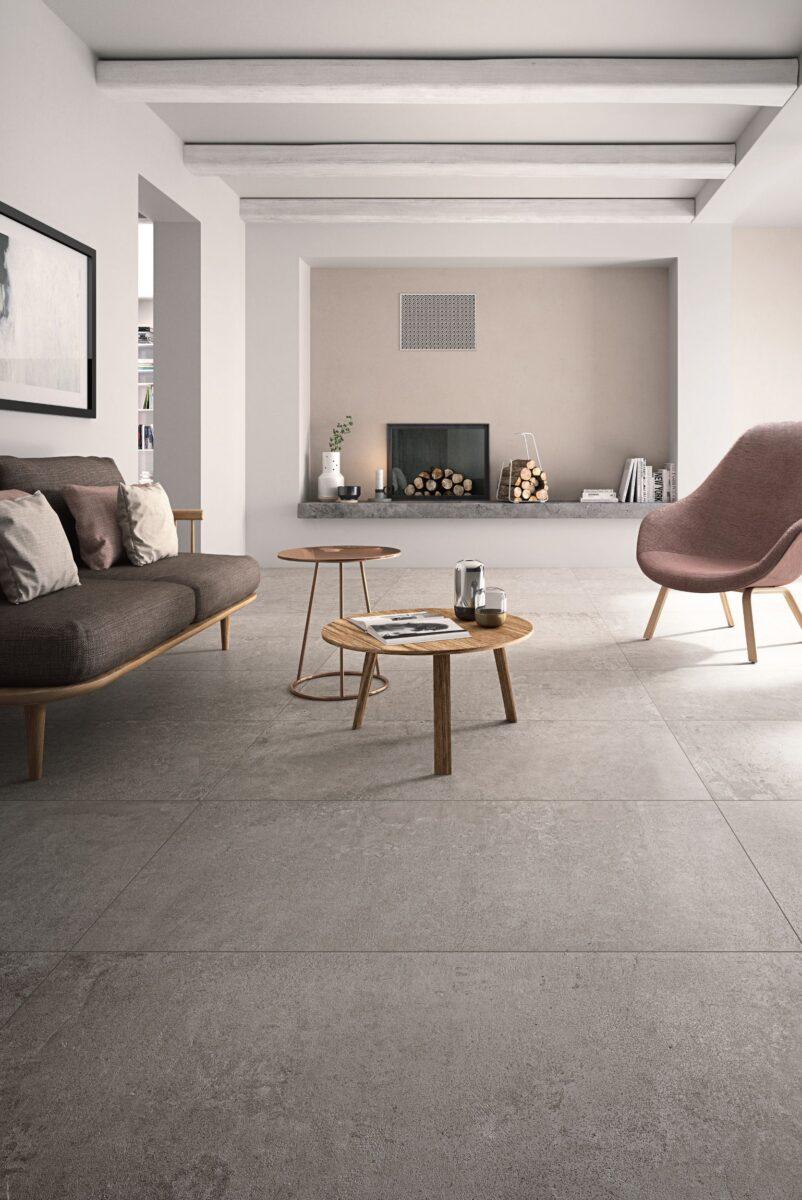 10-idee-e-foto-di-pavimento-color-grigio-09