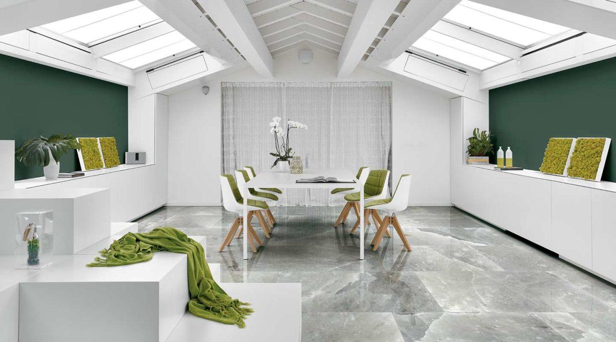 10-idee-e-foto-di-pavimento-color-grigio-12