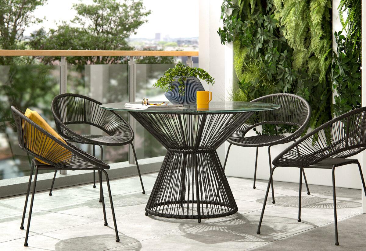 10-idee-e-foto-di-tavoli-per-balcone-04
