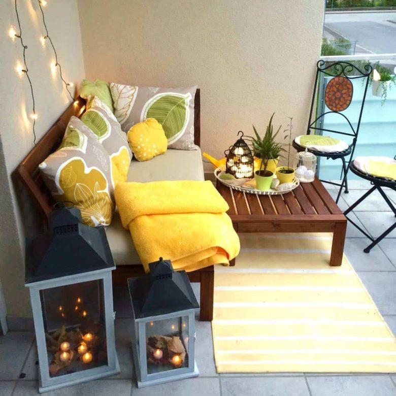 10-idee-e-foto-per-abbellire-il-balcone-in-estate-04