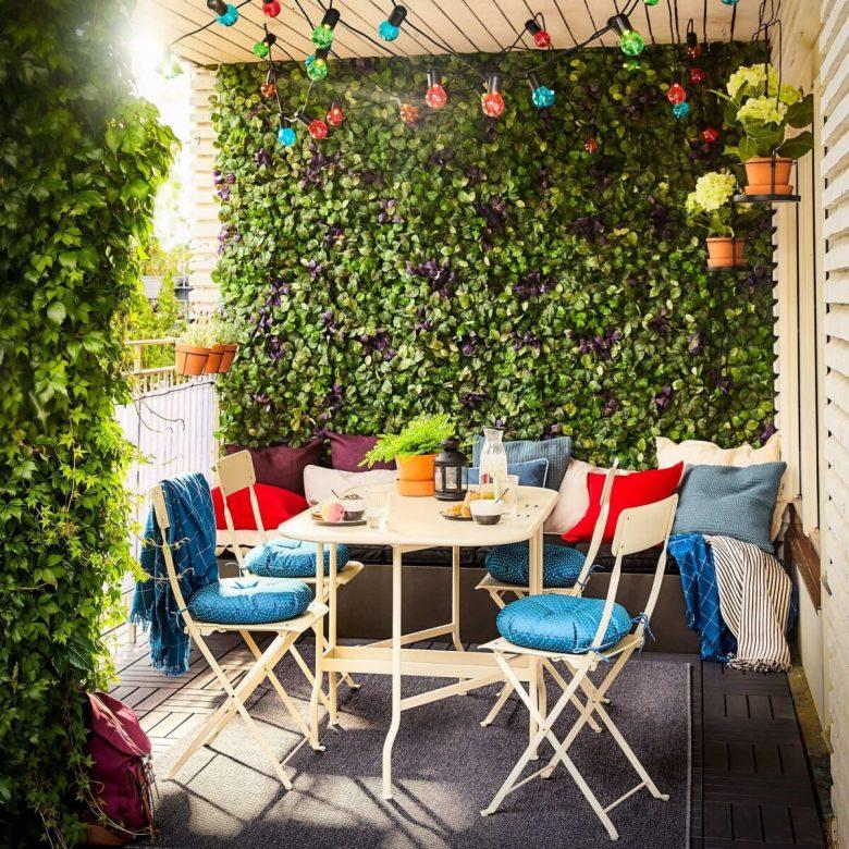10-idee-e-foto-per-abbellire-il-balcone-in-estate-05