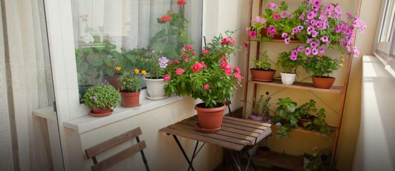 10-idee-e-foto-per-abbellire-il-balcone-in-estate-08