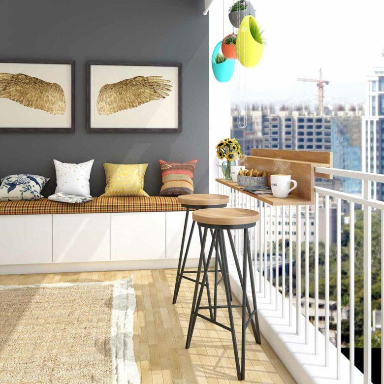 10-idee-e-foto-per-abbellire-il-balcone-in-estate-13