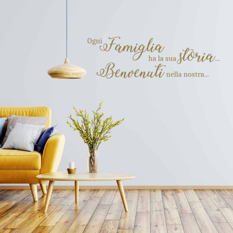 10-idee-e-foto-per-abbellire-le-pareti-con-le-frasi-famose-03