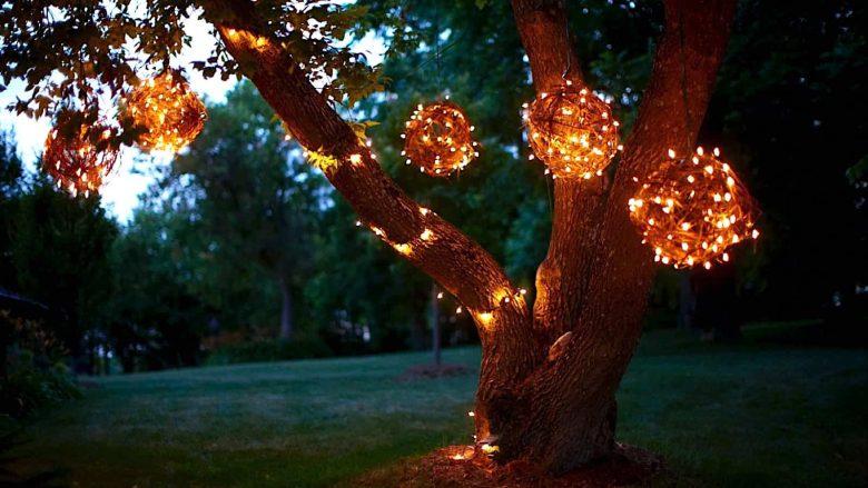10-idee-e-foto-per-creare-lanterne-fai-da-te-per-il-giardino-01