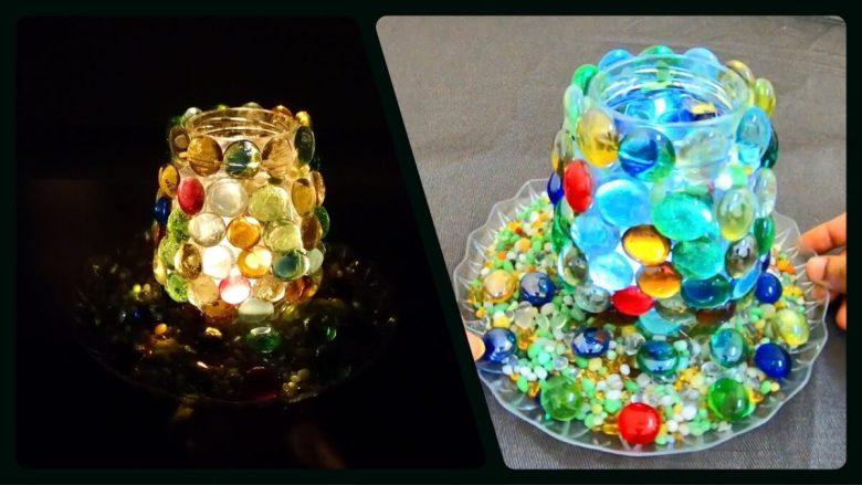 10-idee-e-foto-per-creare-lanterne-fai-da-te-per-il-giardino-03