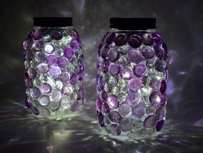 10-idee-e-foto-per-creare-lanterne-fai-da-te-per-il-giardino-04