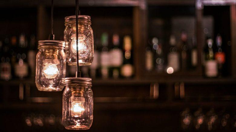 10-idee-e-foto-per-creare-lanterne-fai-da-te-per-il-giardino-06