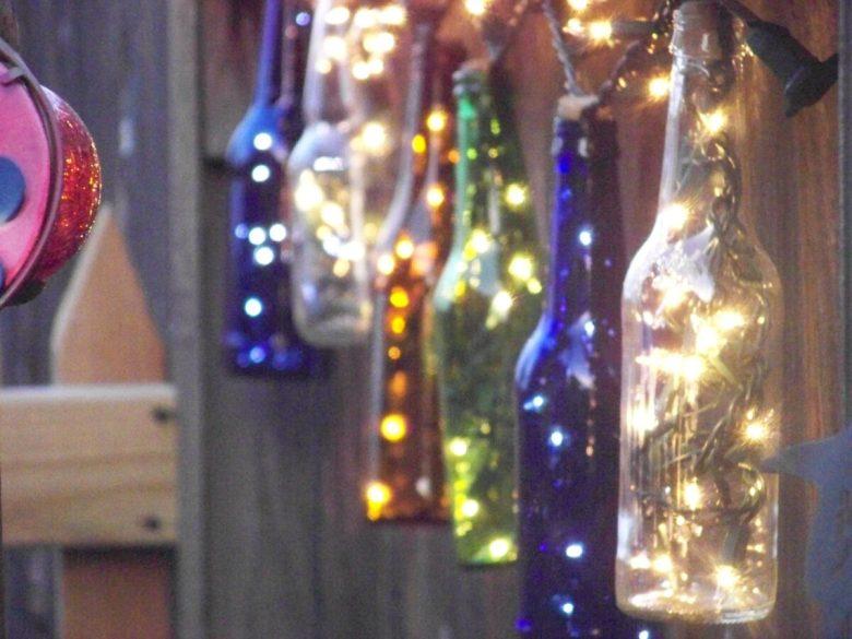 10-idee-e-foto-per-creare-lanterne-fai-da-te-per-il-giardino-07
