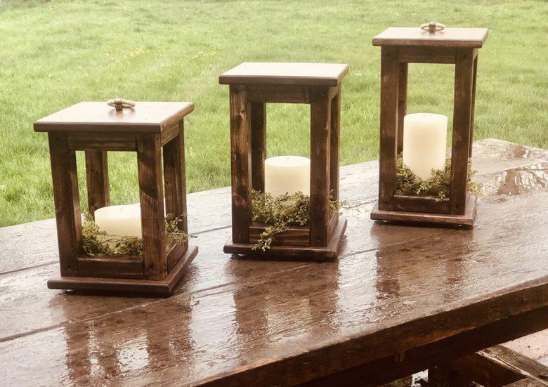 10-idee-e-foto-per-creare-lanterne-fai-da-te-per-il-giardino-09