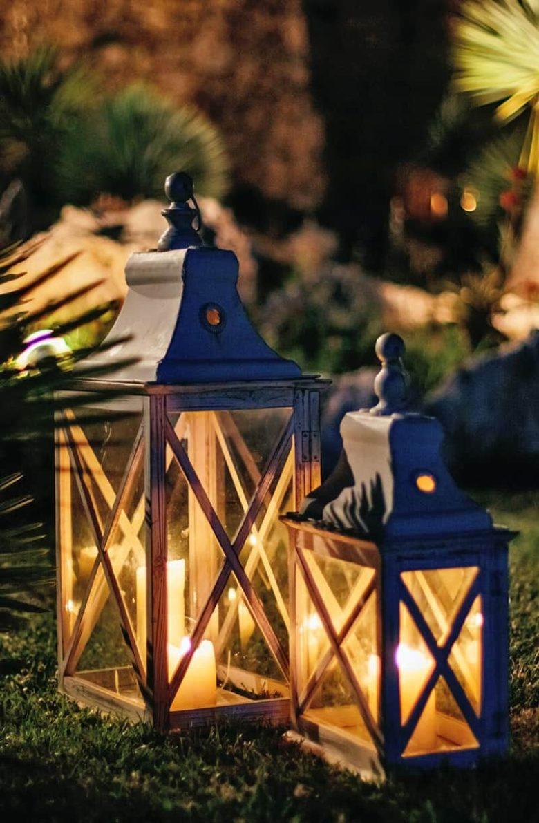 10-idee-e-foto-per-creare-lanterne-fai-da-te-per-il-giardino-10