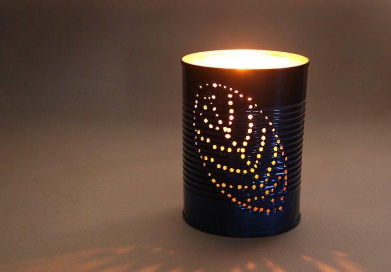 10-idee-e-foto-per-creare-lanterne-fai-da-te-per-il-giardino-11