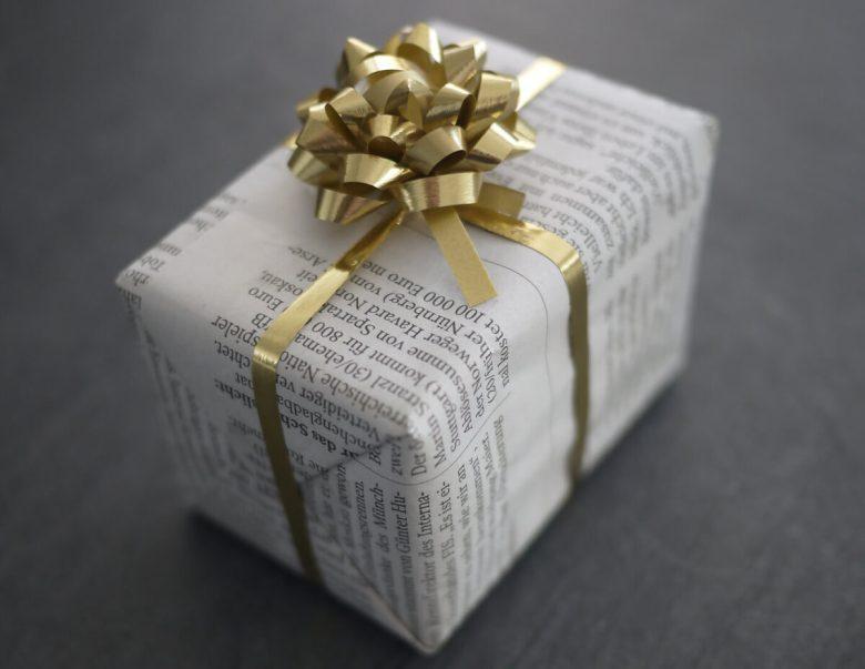 10-idee-e-foto-per-creare-un-pacchetto-regalo-03