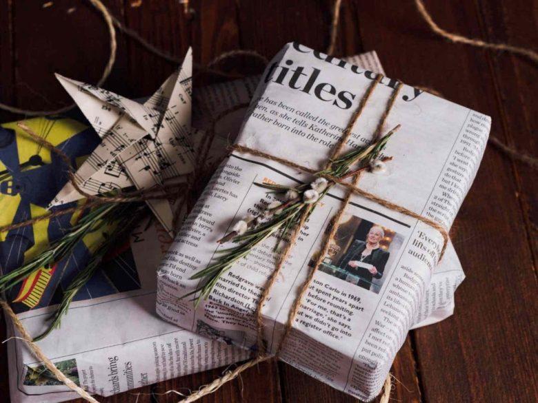 10-idee-e-foto-per-creare-un-pacchetto-regalo-04