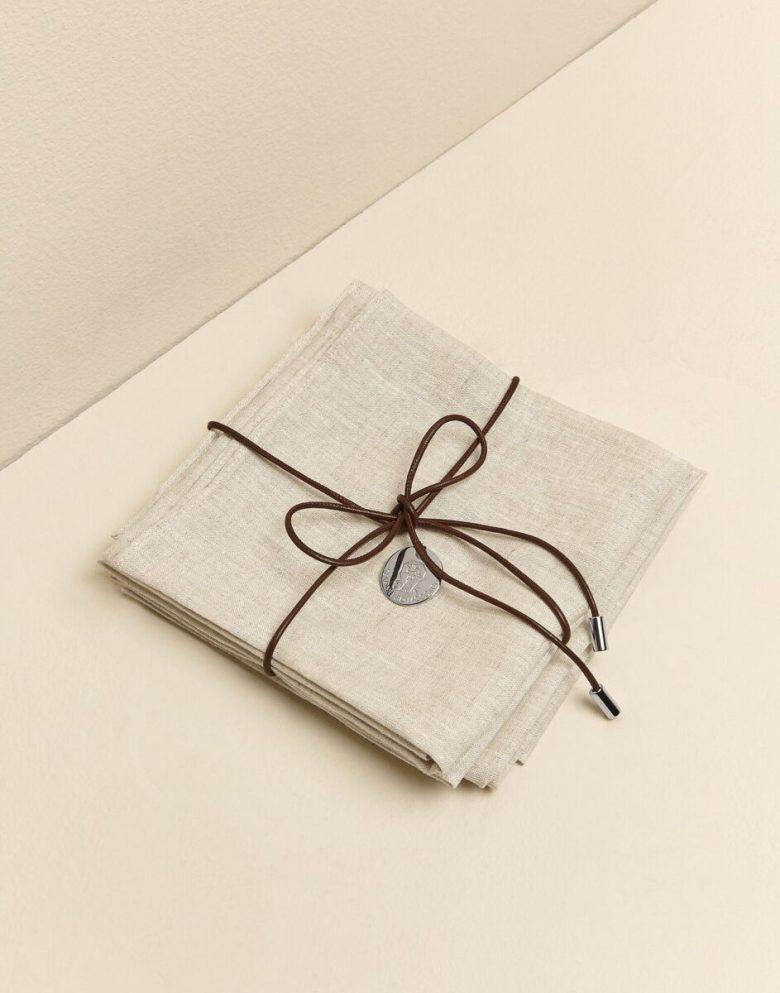 10-idee-e-foto-per-creare-un-pacchetto-regalo-06