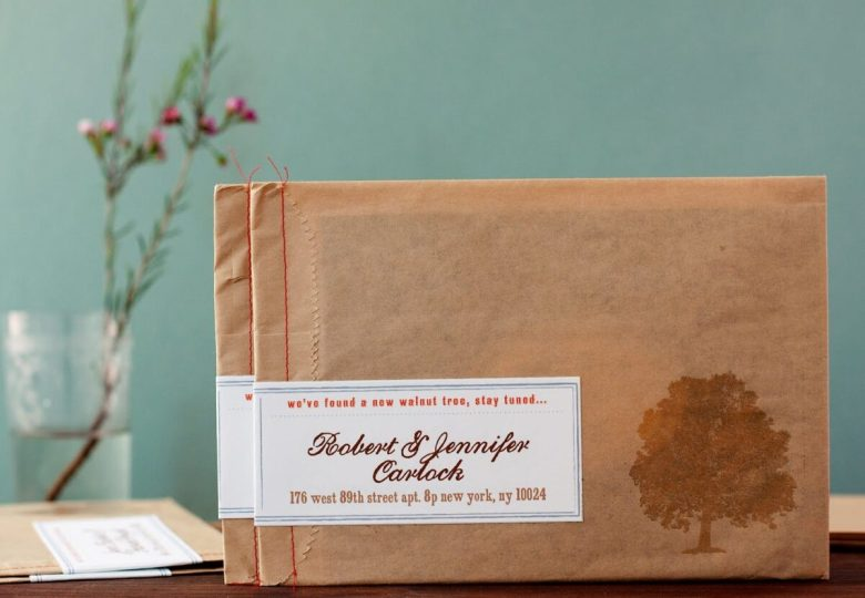 10-idee-e-foto-per-creare-un-pacchetto-regalo-07