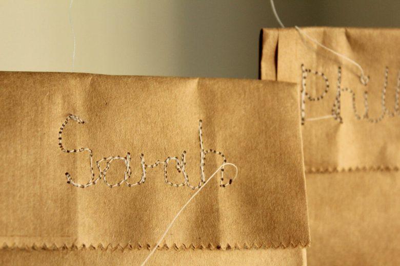 10-idee-e-foto-per-creare-un-pacchetto-regalo-08